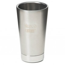 Klean Kanteen - 473 ml Vacuum Insulated Pint Cup