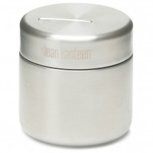 Klean Kanteen - Food Canister