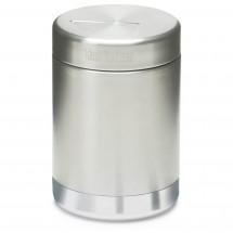 Klean Kanteen - Food Canister Vacuum Insulated - Elintarvikkeiden säilytys