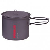 Primus - TiTech - Pan