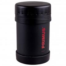 Primus - C&H Lunch Jug - Récipient isotherme