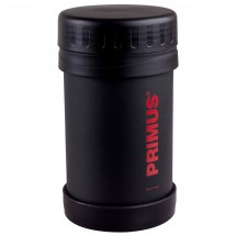 Primus - C&H Lunch Jug - Isoleervoedselcontainer