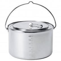 Primus - Gourmet Saucepan 2.9 L - Kattila