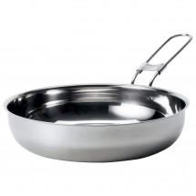 Primus - Gourmet Frying Pan - Pannu