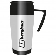 Berghaus - Large Insulated Mug - Beker