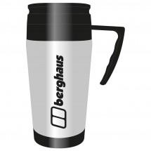 Berghaus - Large Insulated Mug - Tasse