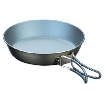 Evernew - Ti Non-Stick Frying Pan - Koekenpan