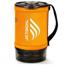 Jetboil - Sumo 1,8 Liter Companion Cup - Casserole