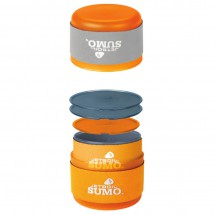 Jetboil - Sumo Companion Bowl Set