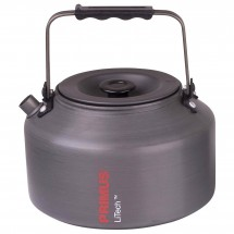 Primus - Litech Coffee / Tea Kettle - Water kettle