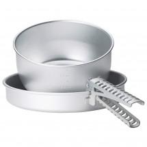 Primus - Classic Mini Set - Cookware set