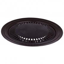 Primus - Griddle Plate for Stena