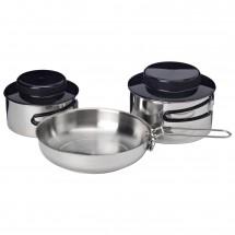 Primus - Gourmet Set - Batterie de cuisine