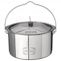 Primus - Gourmet Pot 3,0 Liter - Topf