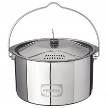 Primus - Gourmet Pot 3,0 Liter - Pot