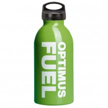 Optimus - Fuel bottle