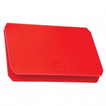 MSR - Alpine Deluxe Cutting Board
