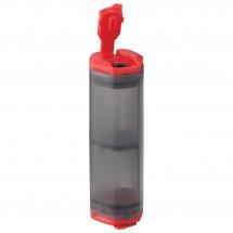 MSR - Alpine Salt & Pepper Shaker