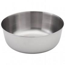 MSR - Alpine Nesting Bowl