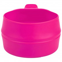 Wildo - Fold-A-Cup - Collapsing cup