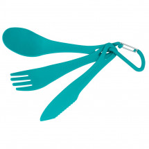 Sea to Summit - Delta Cutlery Set - Bestekset