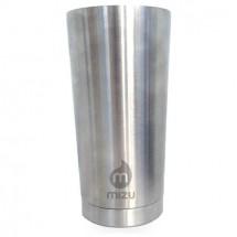 Mizu - Vacuum Pint Cup - Tasse