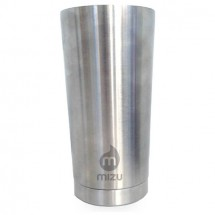Mizu - Vacuum Pint Cup - Drinkbeker
