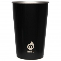 Mizu - Party Cup - Mug