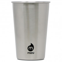 Mizu - Party Cup - Tasse