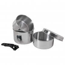 Relags - Biwak Alu 3 - Cooking set