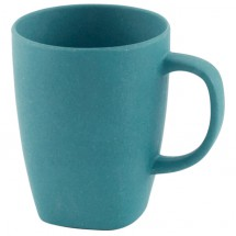 Outwell - Bamboo cup