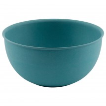 Outwell - Bamboo bowl