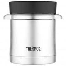 Thermos - Sipp Essensbehälter - Matoppbevaring