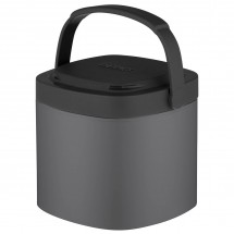 Thermos - Stack N Lock food container