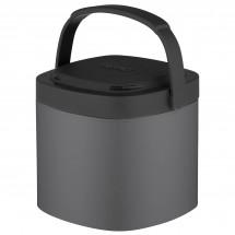 Thermos - Stack N Lock Essensbehälter
