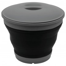 Outwell - Collaps bucket