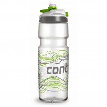 Contigo - Devon - Bicycle bottle