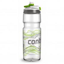 Contigo - Devon - Juomapullo pyörään