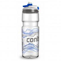 Contigo - Devon - Water bottle