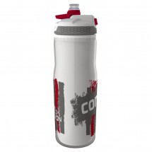 Contigo - Devon Double-Wall - Bicycle bottle