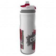 Contigo - Devon Double-Wall - Bicycle bottle