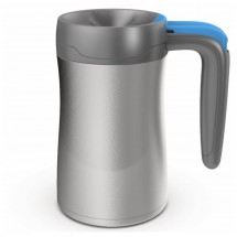 Contigo - Fulton - Insulated mug
