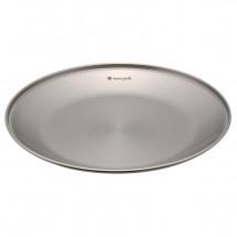 Snow Peak - Tableware Plate - Assiette