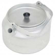 Alb Forming - Alu Tea Pot - Fluitketel