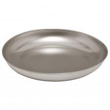 Alb Forming - Titanium Plate - Schotel