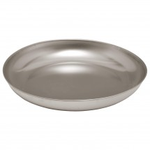 Alb Forming - Titanium Plate - Lautanen