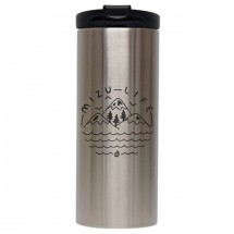 Mizu - Travel Mug - Mok