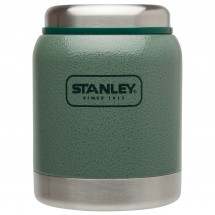 Stanley - Adventure Food-Container 0,4 Liter - Container