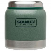 Stanley - Adventure Food-Container 0.29 Liter - Récipient