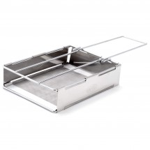GSI - Glacier Stainless Toaster